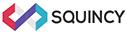 Squincy Logo